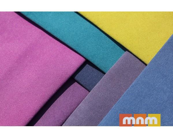 Тренд(Trend) – мебельная ткань Рогожка от Белкрафт