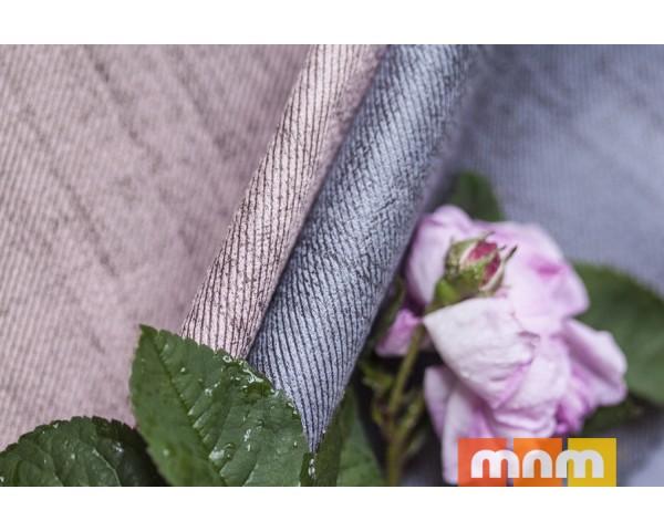 Ткань обивочная Твин - нубук от Белкрафт