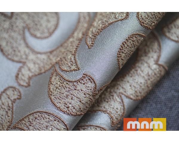Винтаж – мебельная ткань жаккард от Белкрафт