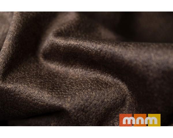 Ткань мебельная Гарден - Велюр от Бекрафт