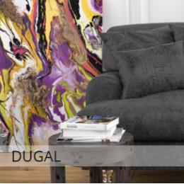 Дугал (dugal)