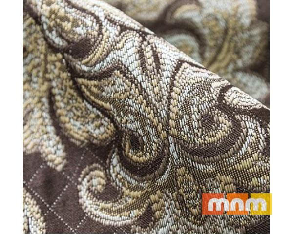Мебельная ткань Аделина (adelina)