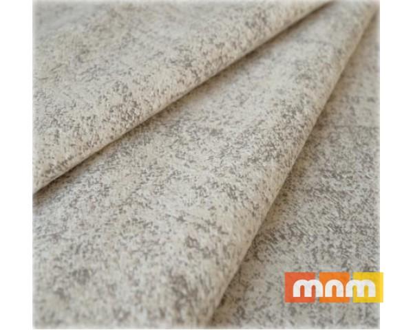 Мебельная ткань Амбра (ambra)