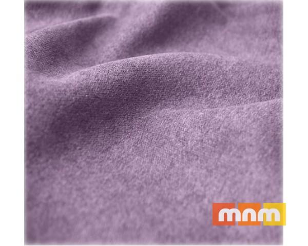 Мебельная ткань Атланта (atlanta)