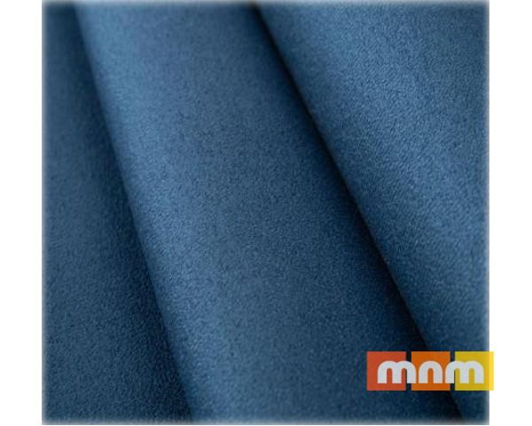 Мебельная ткань Аврора (aurora)