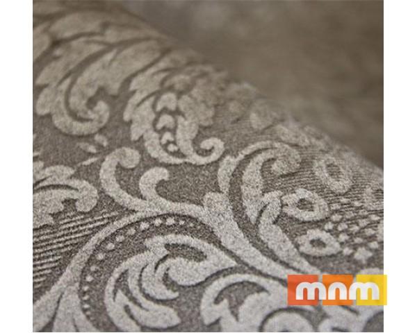 Ткань обивочная Аверно (averno) - Велюр от Лама-Текстиль