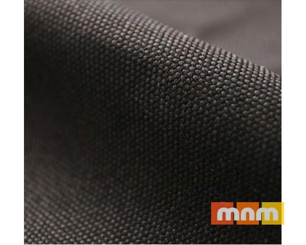 Ткань обивочная Багама (bahama) - Рогожка от Лама-Текстиль