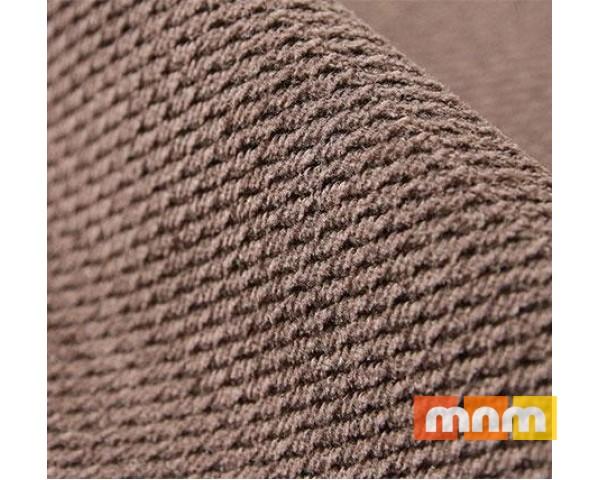 Ткань обивочная Берген (bergen) - Велюр от Лама-Текстиль