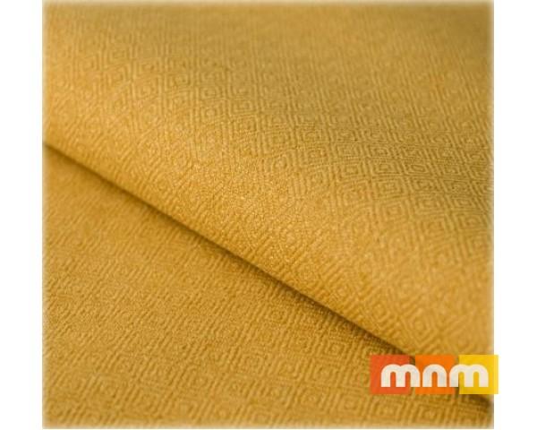 Ткань обивочная Бьорк (bjork) - Рогожка от Лама-Текстиль
