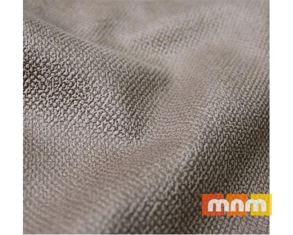 Ткань обивочная Бретон (breton) - Велюр от Лама-Текстиль