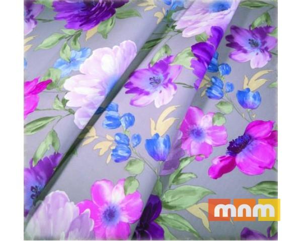 Ткань обивочная Шарм (charm)  - Термопечать от Лама-Текстиль