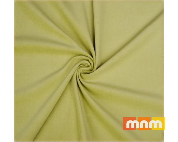 Ткань обивочная Денди (dandy)  - Велюр от Лама-Текстиль