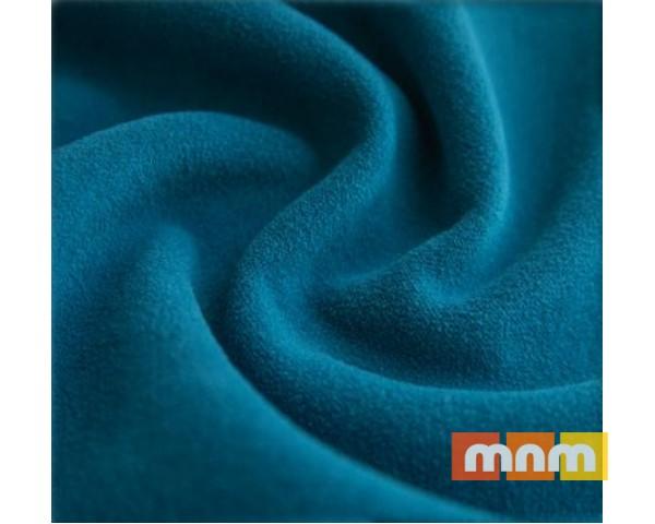 Ткань обивочная Дрим (dream)  - Велюр от Лама-Текстиль