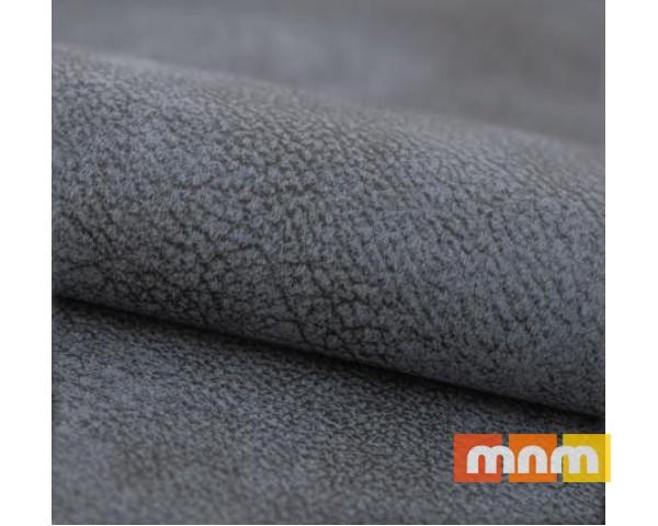 Ткань обивочная Эфа (effa) - Замш от Лама-Текстиль
