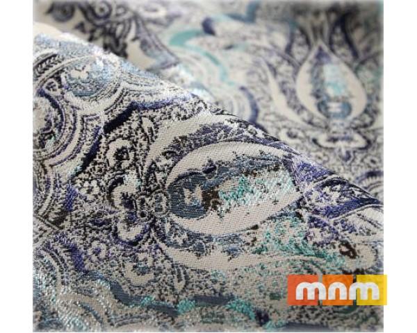 Ткань обивочная Фирст (first) - Шинил от Лама-Текстиль