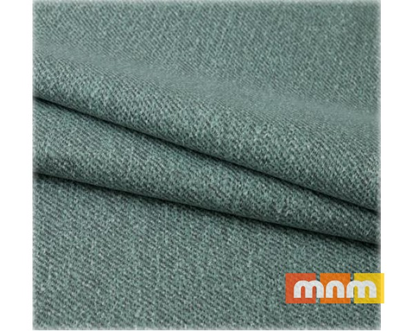 Ткань обивочная Флавия (flavia) - Велюр от Лама-Текстиль