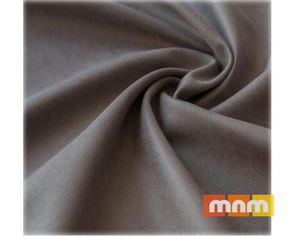 Ткань обивочная Фултон (fulton)  - Замш от Лама-Текстиль