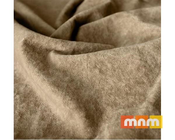 Ткань обивочная Генесис (genezis)   - Флок от Лама-Текстиль