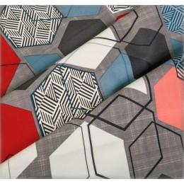 Геометрия (geometry)