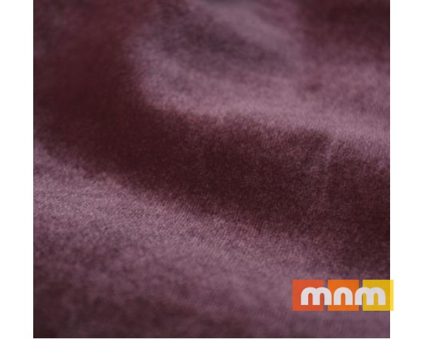 Ткань обивочная Гланс (glance)    - Велюр от Лама-Текстиль