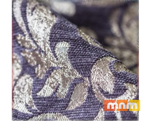 Ткань обивочная Глори (glory)   - Шинил от Лама-Текстиль