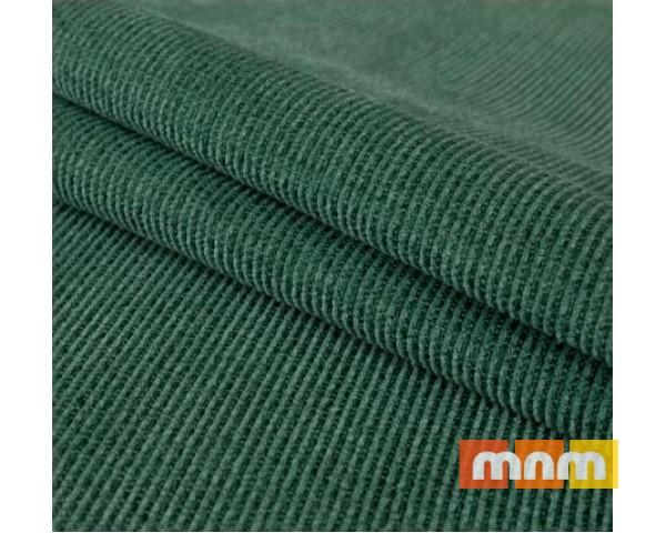 Ткань обивочная Хельга (helga)   - Шинил от Лама-Текстиль