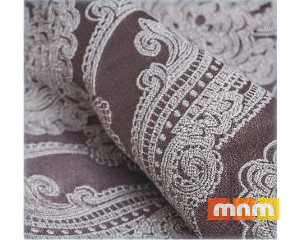 Ткань обивочная Идилия (idylle)  - Жаккард от Лама-Текстиль