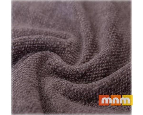 Ткань обивочная Джуно (juno)  - Шинил от Лама-Текстиль