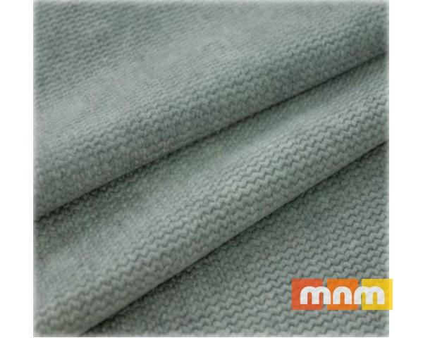 Ткань обивочная Лоредо (laredo) - Велюр от Лама-Текстиль