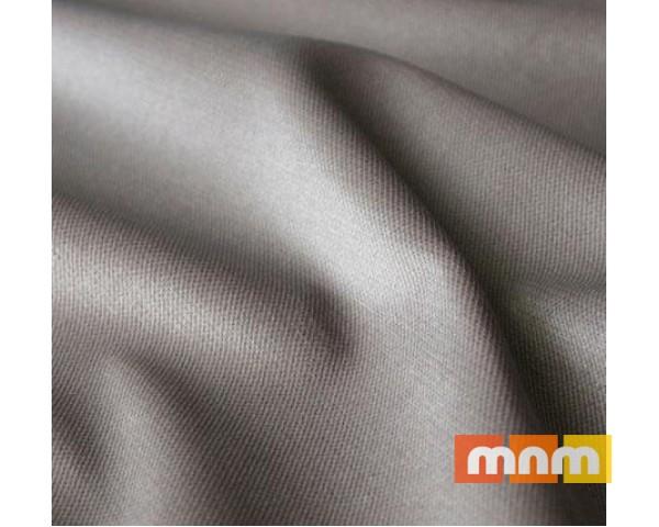 Ткань обивочная Леко (lecco)  - Велюр от Лама-Текстиль