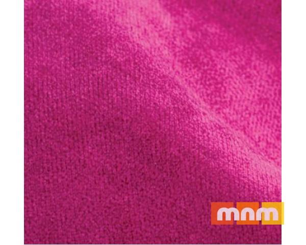 Ткань обивочная Лофти (lofty) - Велюр от Лама-Текстиль