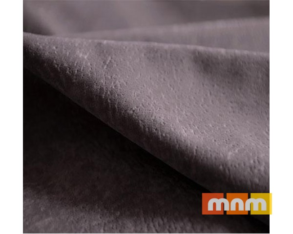 Ткань обивочная Магнетик (magnetic) - Флок от Лама