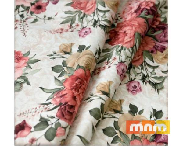 Ткань обивочная Магнетик Микаэла (mikaela) - Велюр от Лама