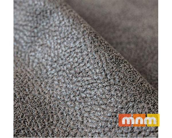 Ткань обивочная Морело (morello) - Искусственная замша от Лама