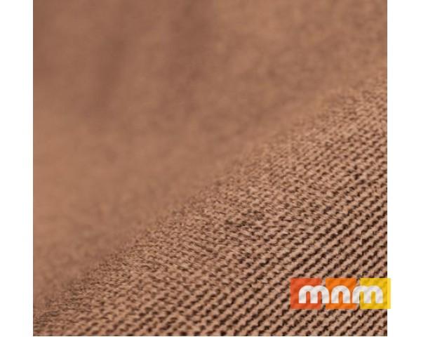 Ткань обивочная Найс (nice) - Велюр от Лама