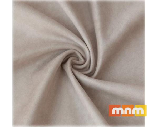 Ткань обивочная Нэль (noel) - Велюр от Лама