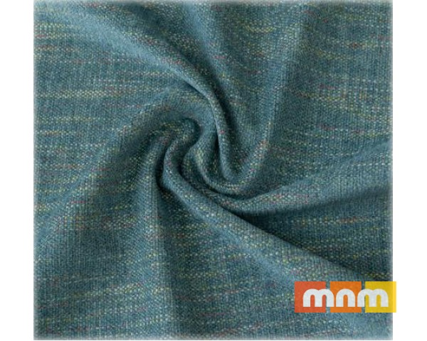 Ткань обивочная Оливер (oliver) - Шинил от Лама