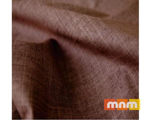 Ткань обивочная Осло (oslo)  - Велюр от Лама
