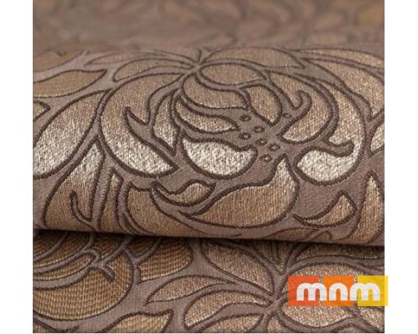 Ткань обивочная Роси (rossi) - Жаккард от Лама
