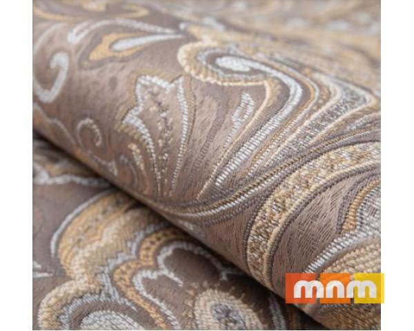 Ткань обивочная Роял (royal)  - Жаккард от Лама