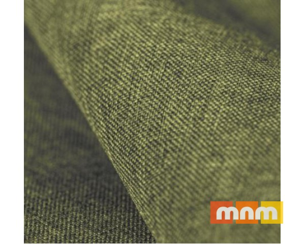 Ткань обивочная Савана (savana)  - Рогожка от Лама