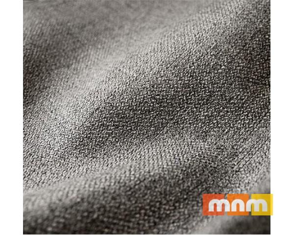 Ткань обивочная Сельма (selma)   - Рогожка от Лама