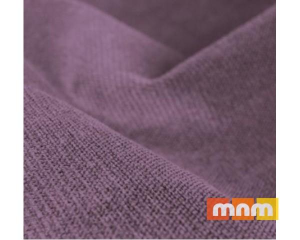 Ткань обивочная Шаги (shaggy)   - Микровелюр от Лама