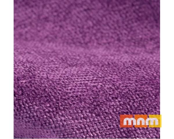Ткань обивочная Софтнес (softness)   - Велюр от Лама