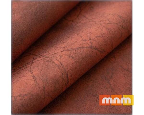 Ткань обивочная Сплит (split)   - Искусственная от Лама