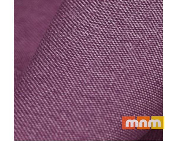 Ткань обивочная Тетра (tetra)  - Рогожка от Лама
