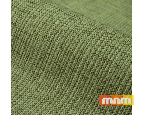 Ткань обивочная Твист (twist)  - Велюр от Лама