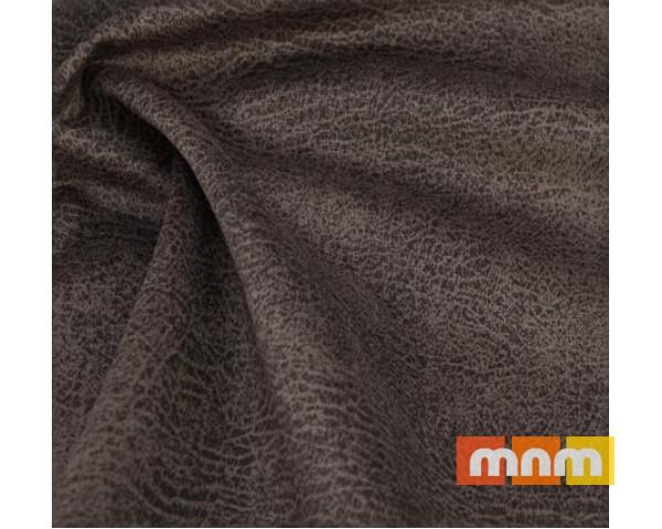 Ткань обивочная Венус (venus)   - Велюр от Лама