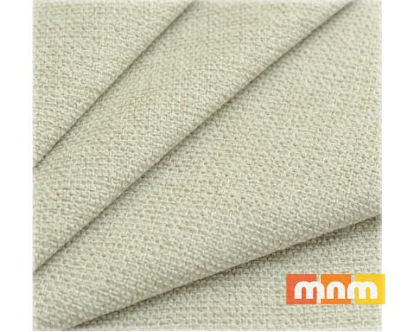 Ткань обивочная Версо (verso)   - Рогожка от Лама