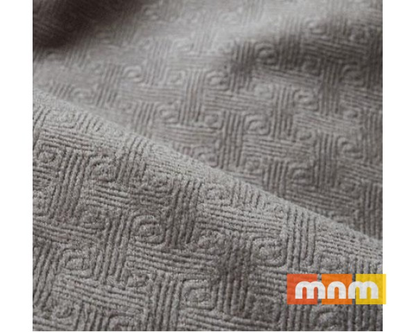 Ткань обивочная Вертикаль (vertikale)  - Велюр от Лама